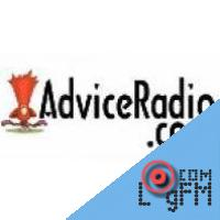 Advice Radio
