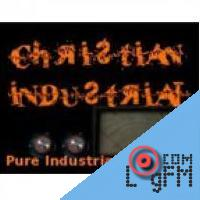 Christian Industrial Radio