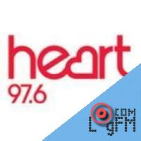Heart Home Counties (Beds, Bucks & Herts)