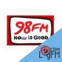 98FM (Now Is Good)