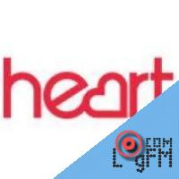 Heart Sussex (Crawley & Surrey)