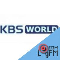 KBS World Net