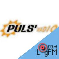 Puls'Radio Dance And Trance
