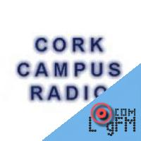 Cork Campus Radio