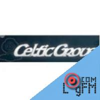 Celtic Grove