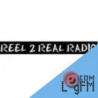 Reel 2 Real Radio - R&B