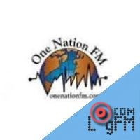 1-One Nation FM Gospel Radio