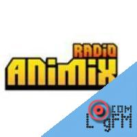 Radio Animix