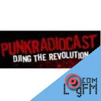 Punk Radio Cast