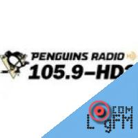 Penguins Radio