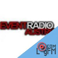 Event Radio Austria