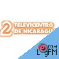 Canal 2 TV