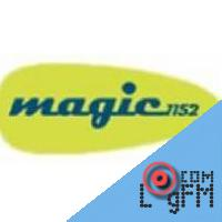 Magic 1152 (Best of the 60's, 70's and more!)