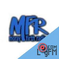 MFR Two (Moray Firth Radio)