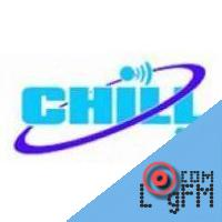 The Chill FM
