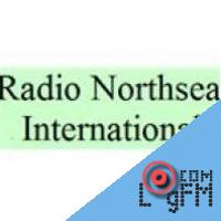 Radio Northsea International