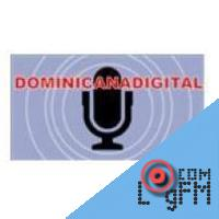 DominicanaDigital