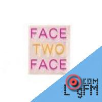 Face Two Face Radio