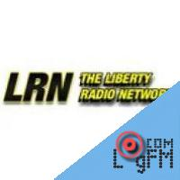 The Liberty Radio Network