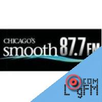 Smooth 87.7