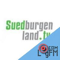 Suedburgen land TV
