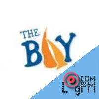 The Bay 102.8