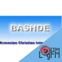 Armenian Christian Radio