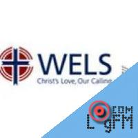 WELS Streams: Children Radio