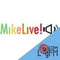 MikeLive!