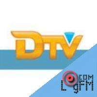 Canal DTV