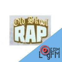 Open.FM - Old Skool Rap