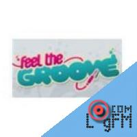 Open.FM - Feel The Groove