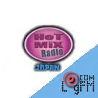Hot Mix Radio Japan