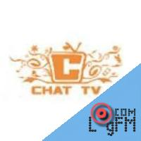 Chat TV