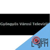 GY TV