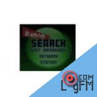 Radio Search Classic Hits