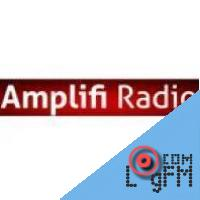 Amplifi Radio