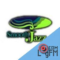 Radio Smooth Jazz