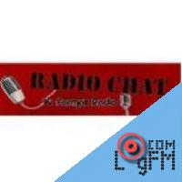 Radio Chat By Format Radio