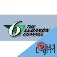 The Lebanon Channel