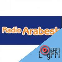 Radio Arabesh