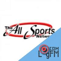 The All Sport Network