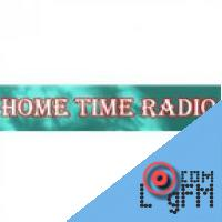 Home Time Radio