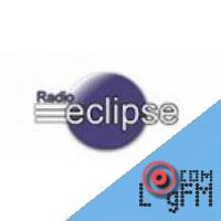 Radio Eclipse Net Channel One Live Bossa Nova & Jazz