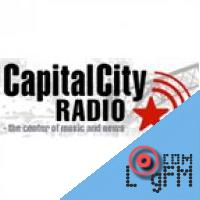 Capital City Radio