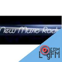 New Music Radio