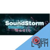 Soundstorm Relax and Chillout Radio