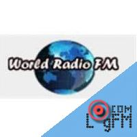 World Radio FM - The 80s Channel