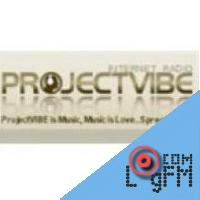 Project Vibe