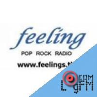 Feeling Pop Rock Radio